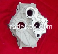 High Quality Shell Die Casting Parts for Engine