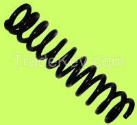 High Quality Hardware Fitting Spring Parts
