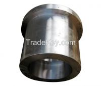 Axle Sleeve for Metallurgical Mining Equipment
