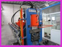 Sell CNC Angle Line for Punching Cutting and Marking