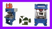 Sell Angle Notching  Machine