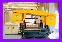 Sell Band Sawing Machine Beam Cutting Machine