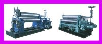 Sell Rolling Plate Bending Machine