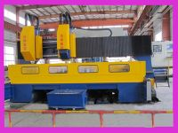 Sell High Speed CNC Drilling Machine