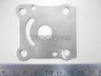 OUTER PLATE