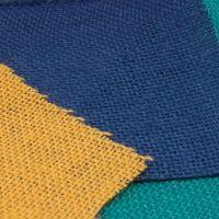 Fine Jute Fabrics