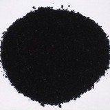 Acid Black 52 Crude