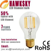 led light specialist providing high quality led lights to you save engery, save money, save the environment