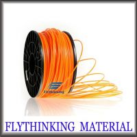 sell 3d Filament Manufacturer In China Suppliers