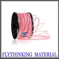sell High performance 3D printing material