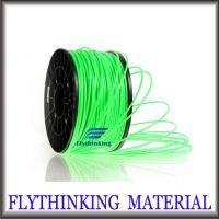 ABS & PLA 3D Printer Filament (1.75MM & 3.00MM)