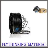 ABS & PLA Filament