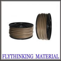 new materials for 3d printing