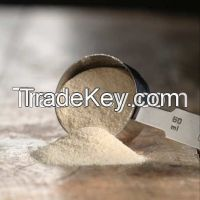 Vegetable Fat Filled  Milk Powder