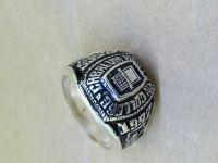 Rings Silver 92.5%
