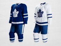 Ice Hockey wear