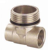 Sell various of pipe fittings