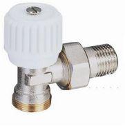 Sell radiator valves
