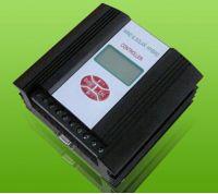 Hybrid Solar Controller