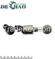 Solenoid Switch BO-369