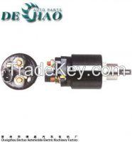 Solenoid Switch BO-978