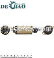 Solenoid Switch DE-439