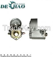 Solenoid Switch ND-2.2L
