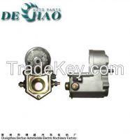 Solenoid Switch ND-2.0L