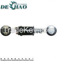 Solenoid Switch LA-2110-3