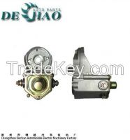 Solenoid Switch ND-4.5R