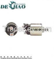 Solenoid Switch MA-141