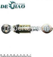 Solenoid Switch LA-2110-1