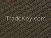 Sell 100% Polyster woven fabric