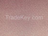 Sell nylon polyester taffeta fabric