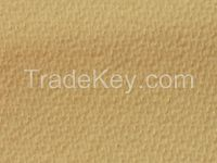 Sell 100% polyester woven fabric