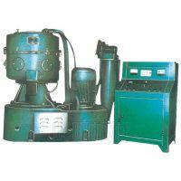 Plastic Recycling Machine-Plastic Granulator