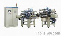 Sell Diamond grinding and polishing machine