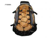 Sell backpacks