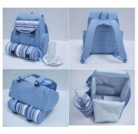 Sell Picnic bags