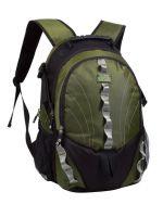 Sell laptop backpacks
