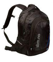 Sell laptop backacks