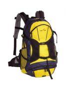Sell hiking backpacks