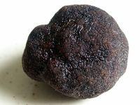 Seasonal Truffles