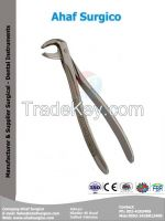 Extracting Forcep 5% Discount
