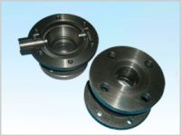 Sell casting, sand castings, iron castings