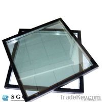 Sell Insulated glass
