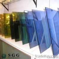 Sell Reflective glass