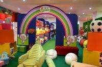 Kids furniture/kids chair/toddler stool and ottoman/children sofa