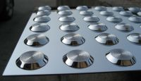 Sell Stainless Steel plate
