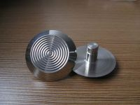 Sell Stainless steel Tactile Indicator